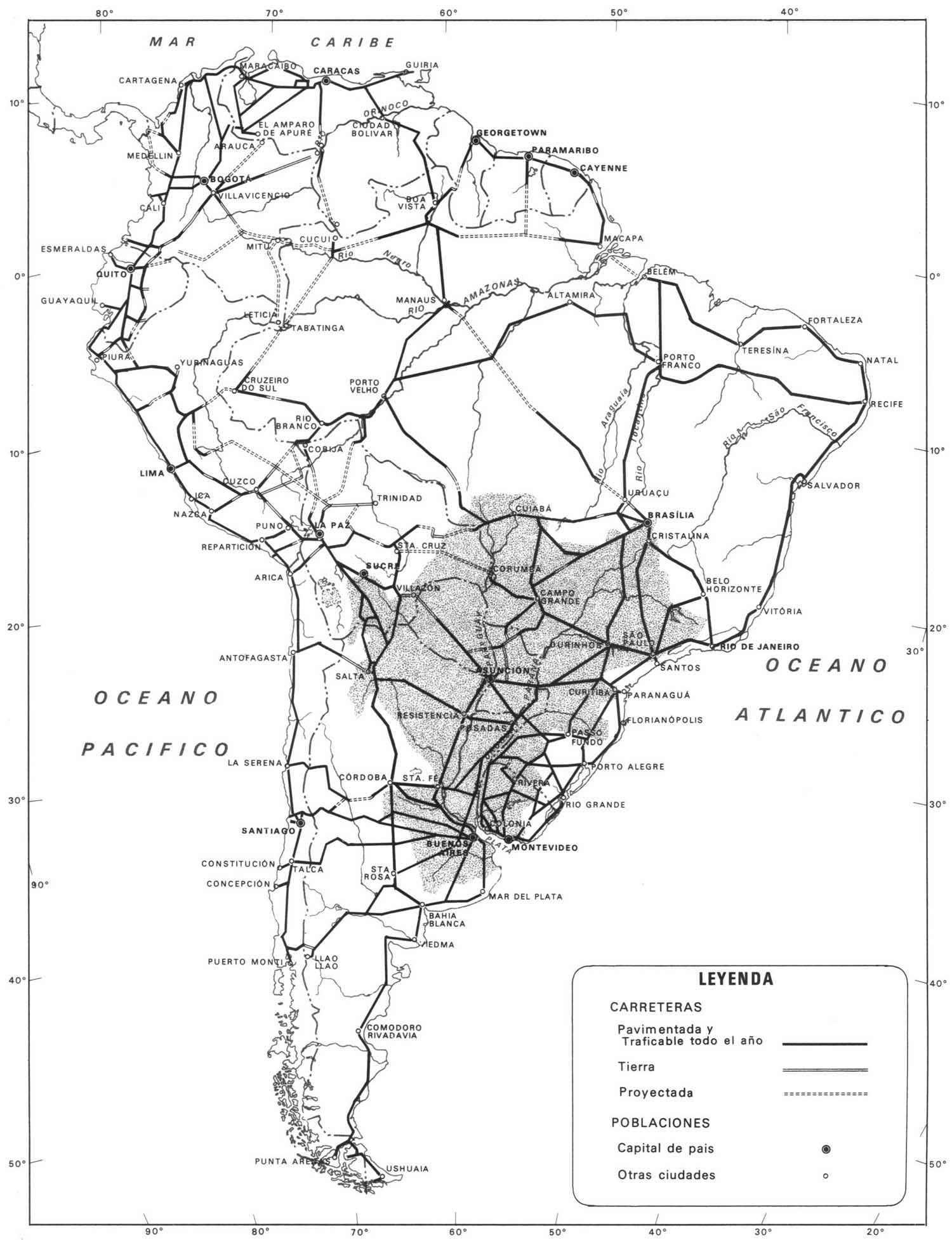 Abfahren - Wiki-Glossar zu Willys Fernreisemobiltreffen International