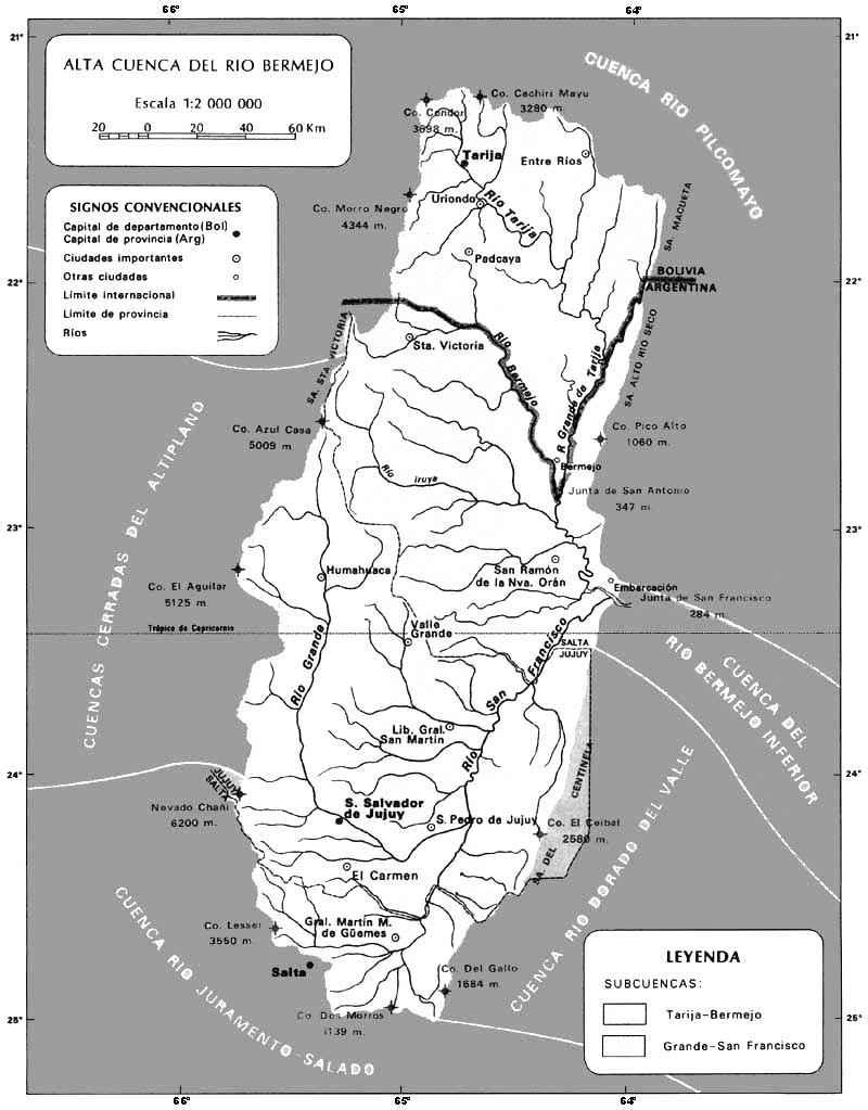 Con rosa cuenca de venezuela parte 2 1920x1080 851mbps 20180311 1731441 - 4 10