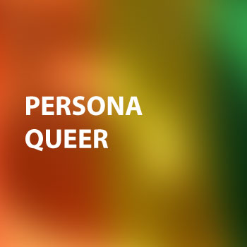 Persona Queer