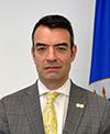 James Cavallaro