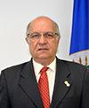 Paulo Vannuchi