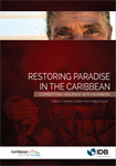 Restoring Paradise in the Caribbean: Combatting Violence with Numbers