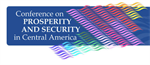 Conference on Prosperity and Security in Central America