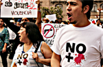 Americas Quarterly: The Trouble in Naming Latin America's Most Violent City