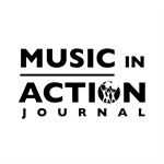 Prevention of Violence Through the Music: Lunch of the journal Music in Action