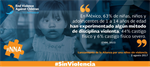 End Violence: Mexico Launches its End Violence Nation Action Plan​
