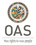OAS work in Trafficking in Persons