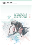 Global Report on Trafficking in Persons - 2014