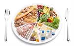 Why It Is Important to Have a Balanced Diet