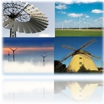 Renewable Source of Energy (Wind Energy)