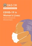 COVID-19 in Women´s Lives: Reasons to Recognize Differential Impacts