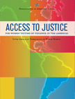 Access to Justice for Women Victims of Violence in the Americas (2007)