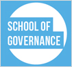 School of Governance icon