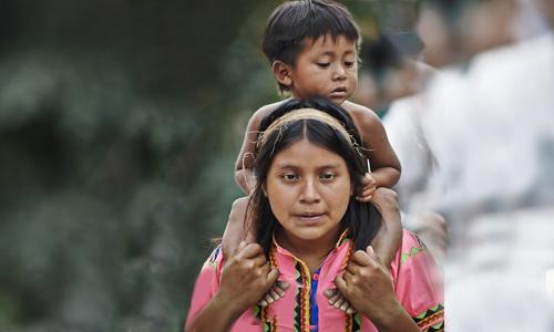 america latina en el contexto global dele ppt